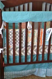 Baby Boy Blue Crib Bedding by 565 Best Rag Quilt Images On Pinterest Baby Boy Crib Bedding