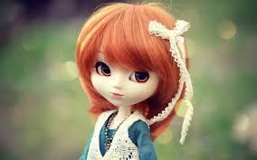 barbie doll wide hd wallpaper