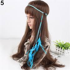hippie hair accessories online shop hippie hair accessories women fashion bohemian