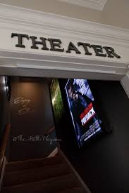 home theater charlotte nc 184 best home theater entrances images on pinterest movie rooms