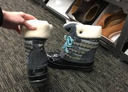 ugg boots on sale nordstrom rack up to 58 s winter boots at nordstrom rack sperry ugg