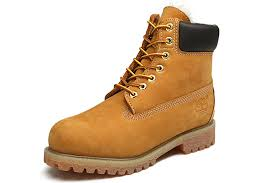 buy timberland boots malaysia timberlandy timberland womens 6 inch boots wheat with wool