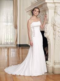 wedding dresses springfield mo springfield mo wedding dresses