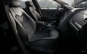 tiffany blue jeep interior cars with the best interior home design u0026 architecture cilif com
