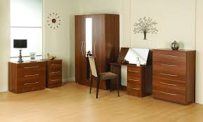 design and decoration to bedroom and closet wardrobe lavish home