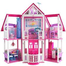 casa malibu la casa di malibu california house nuova accessoriata