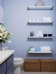 Decorate Small Bathroom Ideas Bathrooms Ideas For Small Bathrooms Small Bathrooms Ideas And