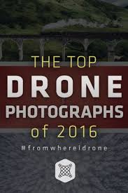 Columbus Monthly 2016 Top Doctors 4853 Best Drones Photography Tips Images On Pinterest Photo Tips
