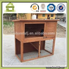Double Decker Rabbit Hutch Double Decker Dog Houses Double Decker Dog Houses Suppliers And