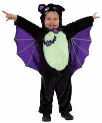 Toddler Bat Halloween Costume Toddlers Halloween Costume Ideas Love Lou