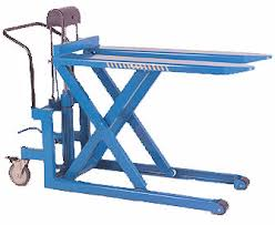 Pallet Lift Table by Lv 10w Lv Hydraulic Skid Lift Tables Pallet Jacks Daco Corp
