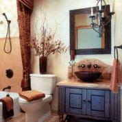 ideas for small bathroom remodel 13 small bathroom remodeling ideas this house