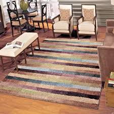 Large Modern Area Rugs Rugs Area Rugs Carpet 8x10 Rug Living Room Large Modern Plush