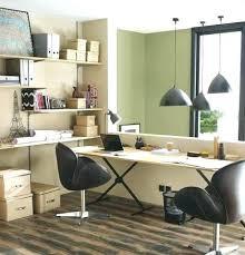 bureau pin miel bureau pin miel bureau en pin massif bureau pin massif couleur