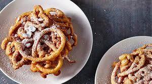 low calorie cake recipes myrecipes