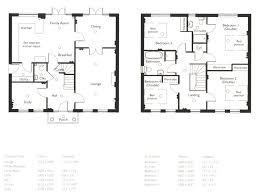 plan floor floor plan country house plans with wrap around porch bedroom