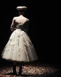 Alexander Mcqueen Wedding Dresses Wedding Gown By Alexander Mcqueen Special Design Gown 803726