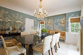 tile in dining room most popular dining room wall tile ideas