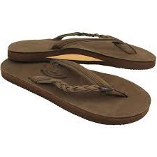 rainbows sandals fashion part 5