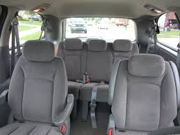dodge grand caravan 2015 interior image 40 2013 picture of 2007