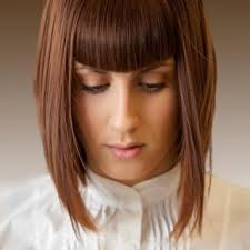 womens hairstyles short front longer back bob hairstyles page 23 bob hairstyles layered bob hairstyles