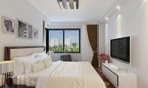 best size tv for living room best size tv for living room coma frique studio f9949ed1776b