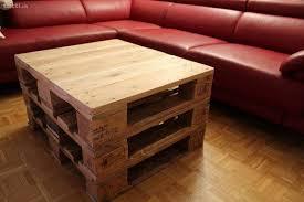 Wohnzimmer Zuerich Tisch Für Wohnzimmer Jtleigh Com Hausgestaltung Ideen