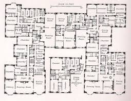 Best 25 House Plans Mansion Mansion Floor Plans Best 25 Ideas On Victorian House Vibrant