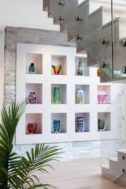 75 best ideas for foyer display unit images on pinterest living