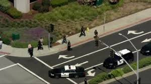 youtube offices shots fired at youtube offices in california casualties reported