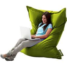 bean bag bean bag direct from wenzhou mctop leisure products co
