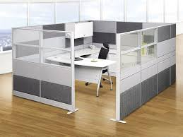 office 14 built in room dividers home decorating with designs