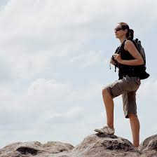 how many calories do you burn standing at your desk how many calories do you burn from cross country hiking healthy