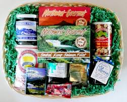 oregon gift baskets gift baskets pendleton and gifts uniquely oregon the oregon store