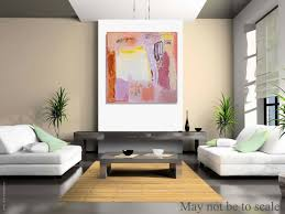 modern art for home decor decorating with artwork internetunblock us internetunblock us