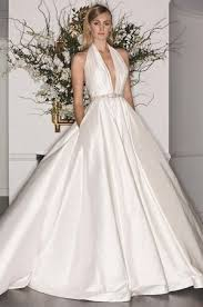 wedding gowns kleinfeld bridal wedding dresses search results