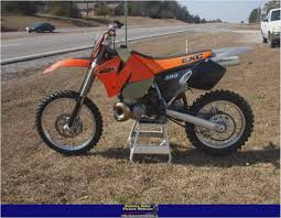 2008 ktm 450 530 exc r motorcycle review top speed motorcycles