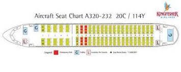 airbus a320 floor plan airbus a320 seating plan british airways best seat 2018