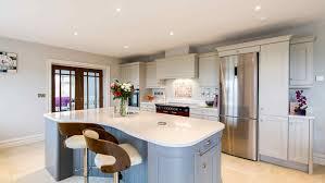 seaside home o u0027driscoll kitchens cork
