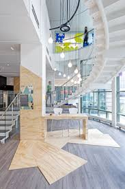 230 best o a our work images on pinterest office interiors