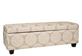 Bedroom Bench Chairs Bench Japanese Garden Bench Furniture Bench Amin Storage Bench