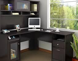 Modern Desk Tidy Desk Cool Modern Wood Desk Plans Thrilling Winsome Modern Wooden
