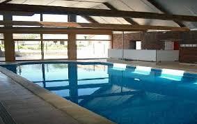 chambre d hote nord pas de calais avec ferme de l église avec piscine très calme située dans le nord pas