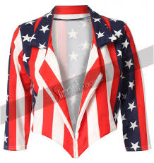 ladies motorcycle jacket flag ladies motorcycle leather jacket