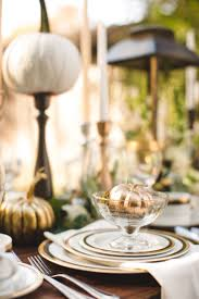 15 best thanksgiving table setting ideas images on pinterest