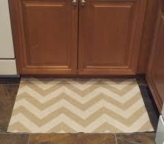 modern kitchen mats kitchen mats and rugs rugs decoration