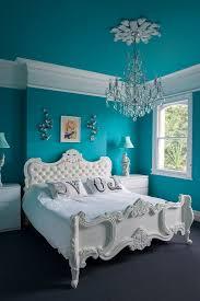 teenage girls bedroom paint color bedroom eclectic with green