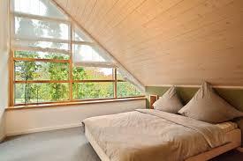 schlafzimmer mit dachschrge schlafzimmer mit dachschräge gestalten 8 tipps