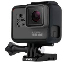 action camera black friday cameras u2014 electronics u2014 qvc com