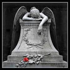 Words To Comfort Grief Words Of Comfort For The Bereaved Touched By An Angel